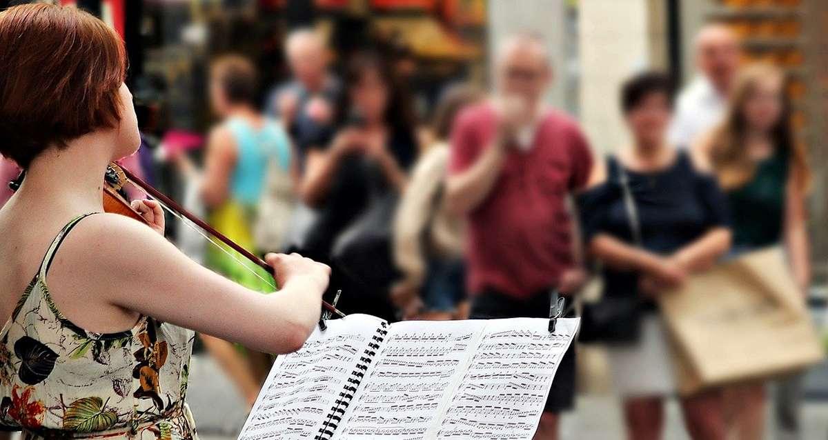 Une Fête de la musique 2020 sous contraintes sanitaires : mode d'emploi